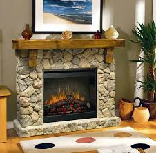 tv stand breathtaking best electric fireplace tv stand reviews