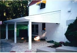 decorative porch posts porch column wraps home depot front