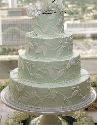 wedding cakes in jacksonville florida the wedding specialiststhe