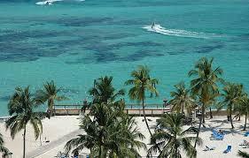 experience the bahamas in nassau bluegreen vacations