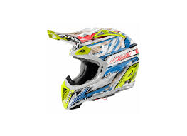 airoh motocross helmet aviator 2 1 six days the king of the offroad motocard u0027s blog