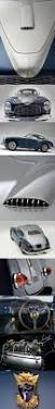 audi rsq concept car 713 best cars trucks u0026 die cast model images on pinterest car