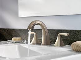 price pfister debuts elegant selia bath faucet business wire