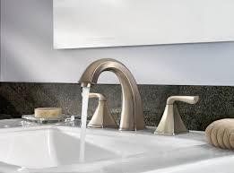 pfister selia kitchen faucet price pfister debuts elegant selia bath faucet business wire