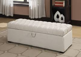 Tufted Ottoman Target by Furniture Perfect Upholstered White Tufted Bench Storage For Your