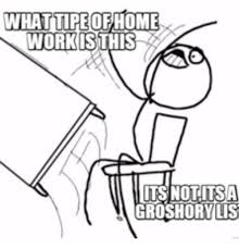 Meme Characters List - inhattipe of home work is this groshorylis list of american dad