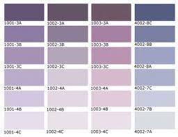 best 25 purple color schemes ideas on pinterest color swatches