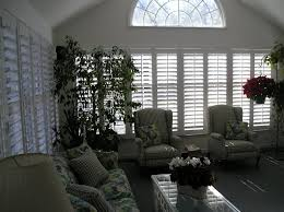 window treatments by melissa