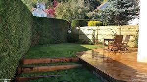 bureau de jardin design bureau de jardin design 13 canap233 clic clac design en simili