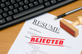 Typing Resume 8 Common Mistakes In Resume U2013 Fable Feed U2013 Your Online Story