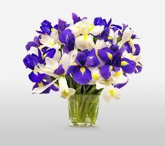 send flowers internationally best 25 send flowers internationally ideas on