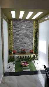 courtyard designs interior designers in kerala home office designs company thrissur