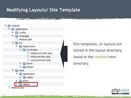 zf2 twig layout framework 2 for newbies