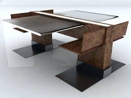 dining table wooden dining table design images top ideas glass