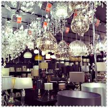 chandeliers bhs flash sale at bhs 24 everything for 24 hours