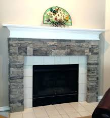 Interior Gas Fireplace Entertainment Center - lowes electric fireplace inserts fireplace entertainment center