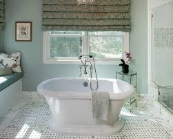 bathroom paint ideas benjamin the best bathroom paint colors in progress
