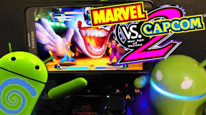 capcom apk marvel vs capcom 2 reicast dreamcast emulator on android note 3 sm