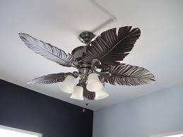 42 inch flush mount ceiling fan interior design flush mount outdoor ceiling fans new lights outdoor