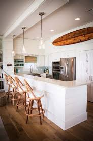 Surf Home Decor by 37 Most Beautiful Examples Of Using Shiplap In The Home