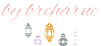 blogger muslimah january 2017 featured blogger by breharne muslimah bloggers