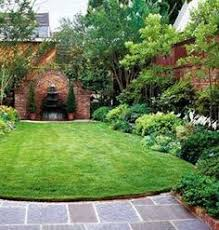 Small Space Backyard Landscaping Ideas Patio Designs Backyard Design Landscaping Lighting Ml