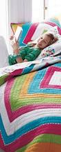 girls bed quilts 235 best girls rooms images on pinterest bedding collections