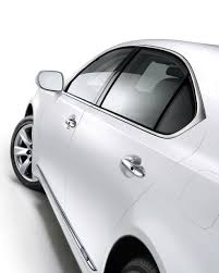 lexus ls model years frankfurt auto show lexus ls 600h autoevolution