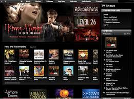 Seeking Season 1 Itunes Itunes Tv Subscriptions Could It Happen Apple Inc Nasdaq
