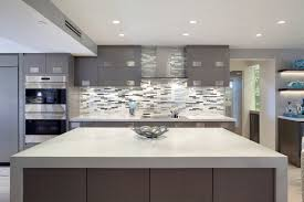 Kitchen Cabinets West Palm Beach South Ocean Boulevard West Palm Beach The Place For Kitchens