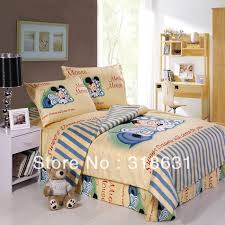 Mickey Duvet Cover Mickey Mouse Duvet Covers Sweetgalas