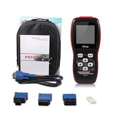 toyota product line amazon com xtool obd2 ps701 japanese car auot scanner diagnostic