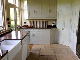 Kitchen Design Uk by Scullery To Skyline Bespoke Kitchen Design Winchester Hampshire