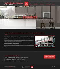Cuisine Design Italienne by Cuisine Design Italienne 06 Ambiantica 9