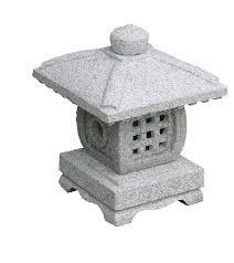tengatyaya lantern granite japanese lantern japanese granite