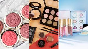 cheap makeup artist 9 cheap makeup brands that are seriously underrated