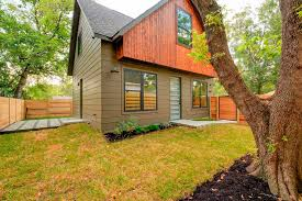accessory house accessory dwelling unit adu back house making modern home