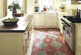 Washable Kitchen Area Rugs Kitchen Area Rug Machine Washable Kitchen Area Rugs Thelittlelittle