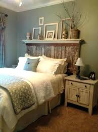 shabby chic bedroom sets shabby chic bedroom furniture sets siatista info
