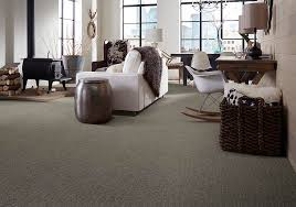 carpet installation rugs rolls and more