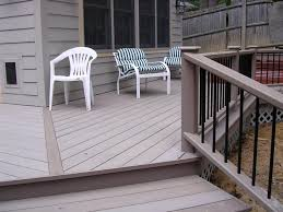wrap around deck plans baby nursery wrap around deck gorgeous log home wrap around
