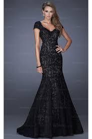 occasion dresses for weddings wedding dresses simple evening dresses for wedding guest this