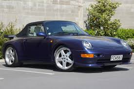 porsche 964 cabriolet for sale porsche for sale luxury u0026 prestige cars dutton garage