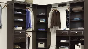 closet fancy costco closets for best clothes organizer idea