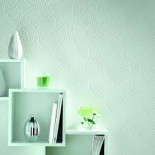 wallpaper paintable wallpaper home depot beadboard wallpaper
