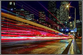 seattle city light login city lights in seattle by mackingster on deviantart