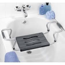 siege baignoire pour handicapé siège baignoire secura mobilité tous ergo