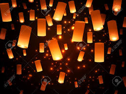Chinese Lanterns String Lights by Antique String Lights Chinese Lanterns A Night To Remember Djs As