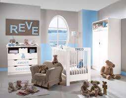 déco chambre bébé parfait modele chambre bebe garcon ensemble cuisine by decoration