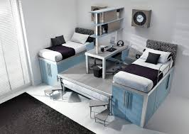 Bedroom Layouts For Teenagers by Frightening Great Room And House For Teenager Picture Design Teen